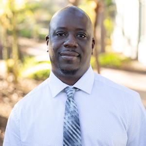 Andrew Chapman,                       Agent in San Diego - Compass