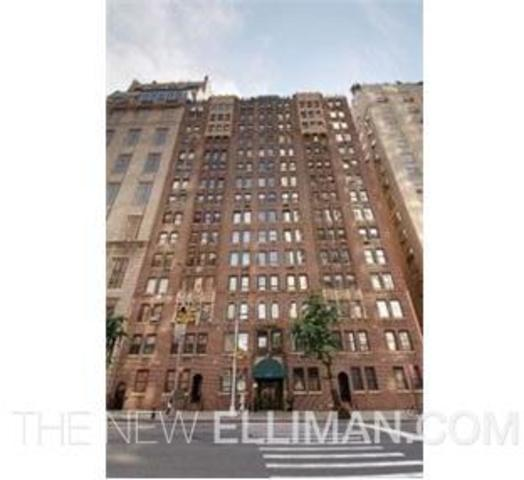 320 East 57th Street, Unit 1C Image #1