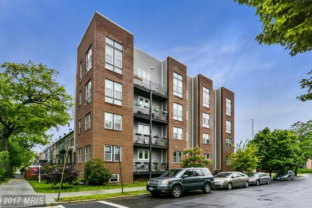 284 15th Street Southeast, Unit 301 Image #1