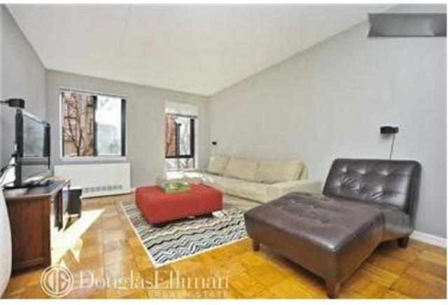 410 West 53rd Street, Unit 401 Image #1