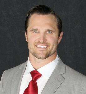Kyle Bosworth, Agent in North Florida - Compass