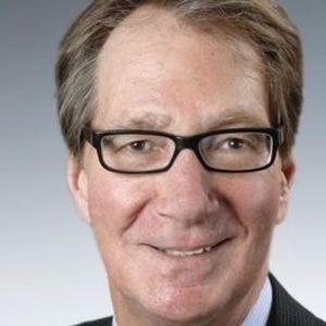 Richard Weil, Agent in San Francisco - Compass