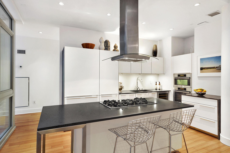 Karen Lind, Real Estate Agent in New York City - Compass