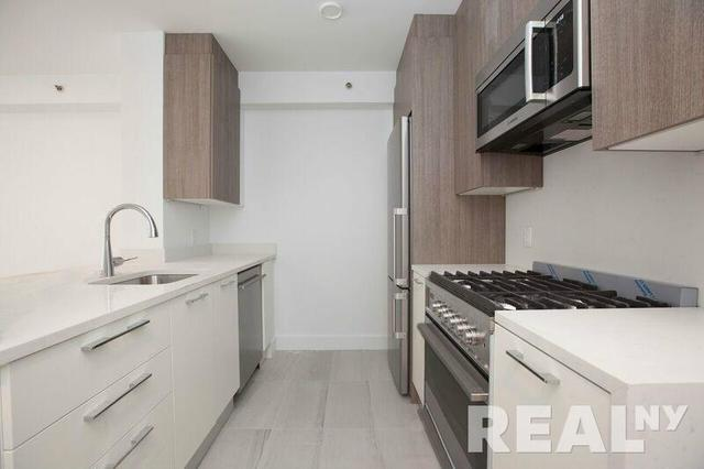 311 West 50th Street, Unit 5G Image #1
