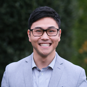 Andy Lee, Agent in Seattle - Compass
