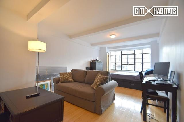 310 East 44th Street, Unit 1505 Image #1