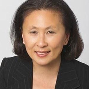 Nancy Noman,                     Agent in San Francisco - Compass