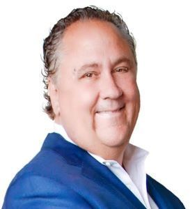 Lyle Caddell, Agent in San Diego - Compass