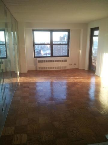 266 East Broadway, Unit B1908 Image #1