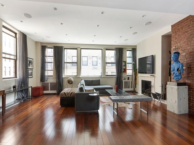 15 West 17th Street, Unit PH Image #1