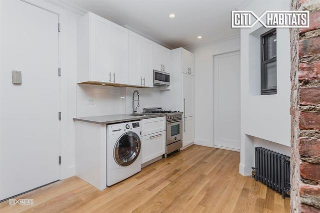 236 East 24th Street, Unit 1E Image #1