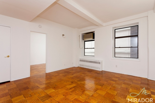 132 East 45th Street, Unit 5F Image #1