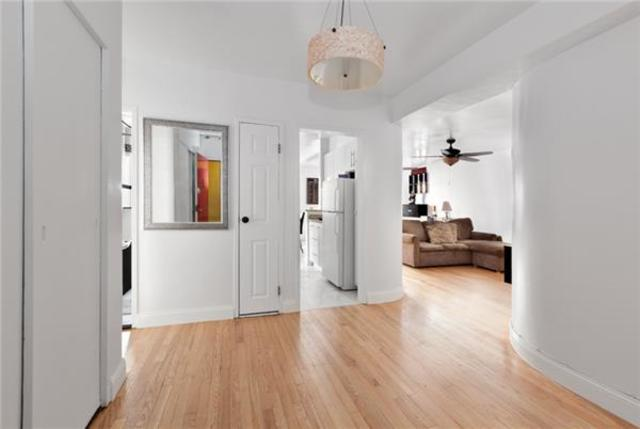 800 Grand Concourse, Unit 3RS Image #1
