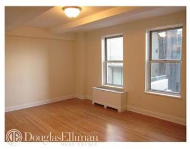 309 West 57th Street, Unit 1409 Image #1