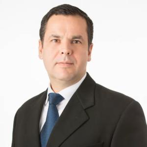 Headshot of Vlad Dallenbach