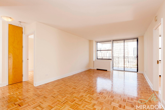 330 East 39th Street, Unit 35D Image #1