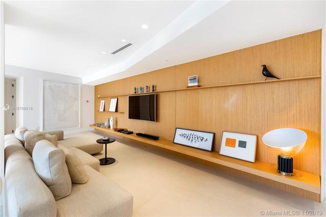 9601 Collins Avenue, Unit 1009 Bal Harbour, FL 33154