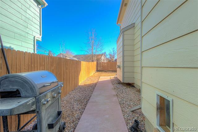 11344 East 116th Avenue Henderson, CO 80640