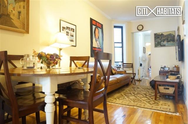 307 East 85th Street, Unit 2W Image #1