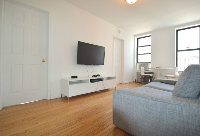 529 Broome Street, Unit 38 Image #1