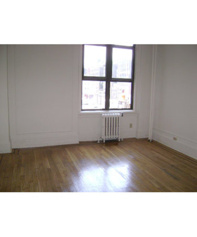 208 West 23rd Street, Unit 1019 Image #1