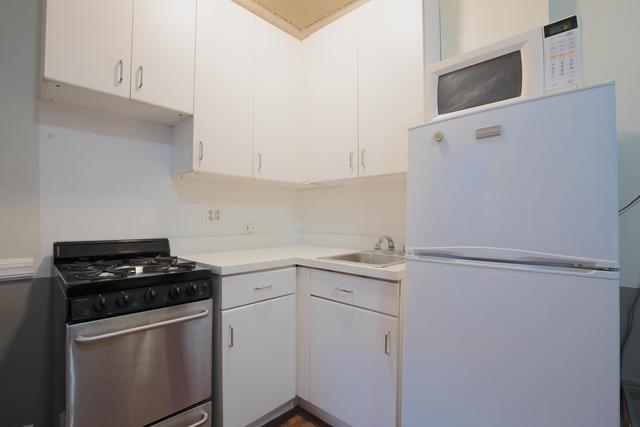 39 Christopher Street, Unit 2B Manhattan, NY 10014