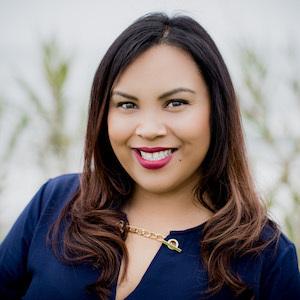 Valerie Arteaga,                     Agent in San Diego - Compass