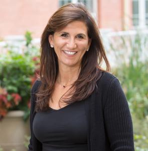 Susan Batterton