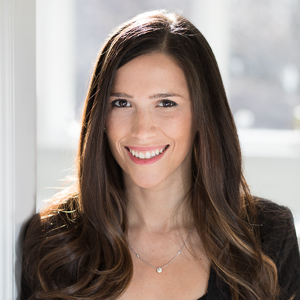 Kelly Herman, Agent in NYC - Compass