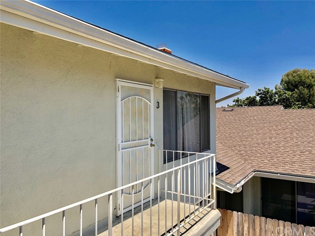 4122 Hathaway Avenue Long Beach, CA 90815
