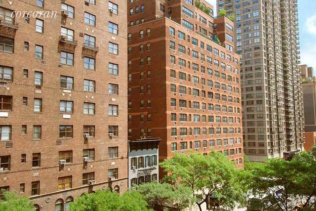 230 East 79th Street, Unit 10B Image #1