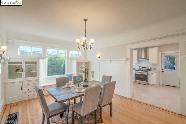 3035 Fruitvale Avenue Oakland, CA 94602