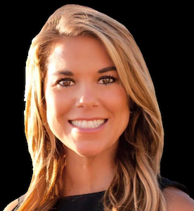 Kelsey Olson, Agent in San Diego - Compass