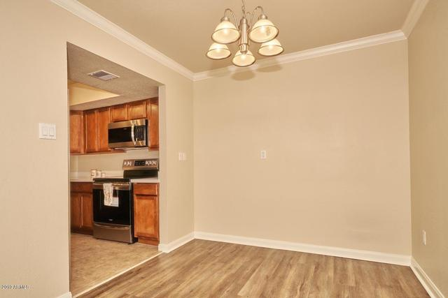 8260 East Arabian Trail, Unit 174 Scottsdale, AZ 85258
