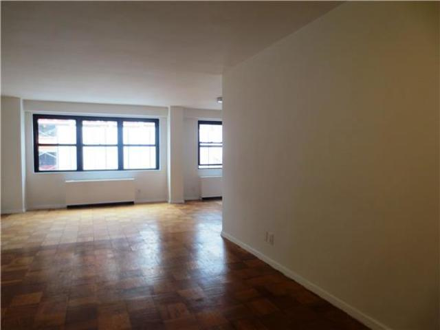400 East 89th Street, Unit 9L Image #1