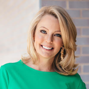 Tiffany Smith, Agent in Dallas-Fort Worth - Compass