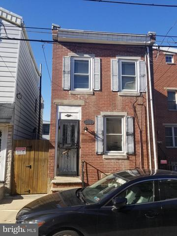1318 East Oxford Street Philadelphia, PA 19125