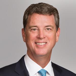 Tom Hughes,                     Agent in Dallas - Compass