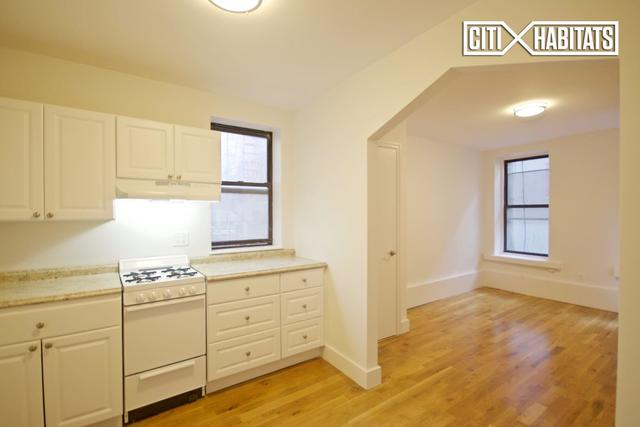 241 Mulberry Street, Unit 6 Image #1