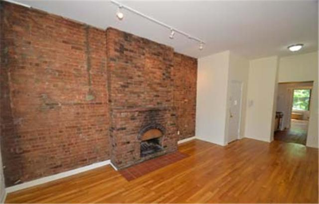 252 West 21st Street, Unit 3W Image #1