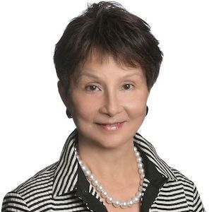 Helen Tan, Agent in San Francisco - Compass