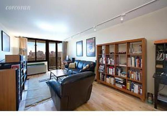 407 Park Avenue South, Unit 22D Image #1