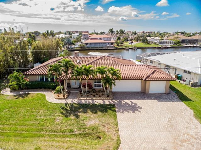 1910 Southeast 45th Street Cape Coral, FL 33904