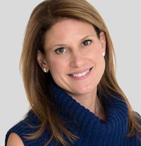 Suzanne Schwartz, Agent in NYC - Compass