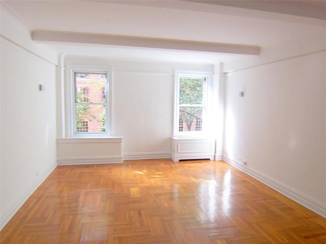 115 East 89th Street, Unit 2A Image #1
