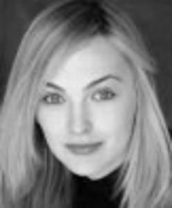 Katerina Miretski,                     Agent in Los Angeles - Compass