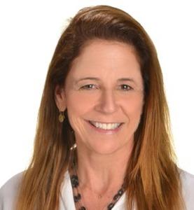 Laura Barton, Agent in Los Angeles - Compass