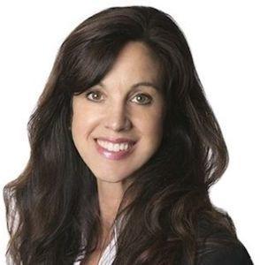Pamela Berg, Agent in San Francisco - Compass