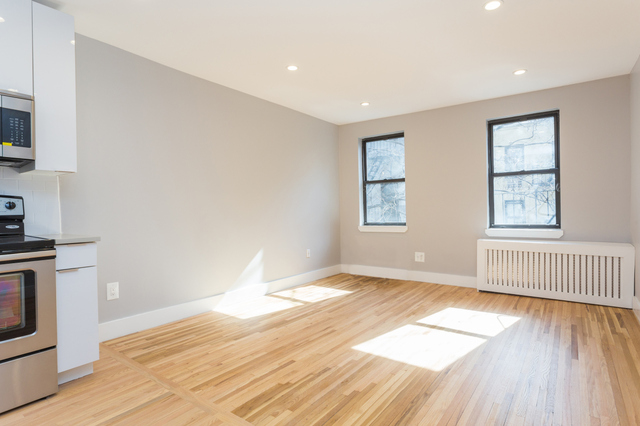 228 East 81st Street, Unit 5B Image #1