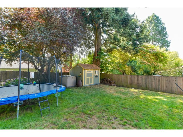 7316 Southwest 29th Avenue Portland, OR 97219